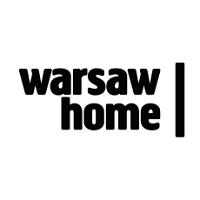Warsaw Home 2021 Nadarzyn