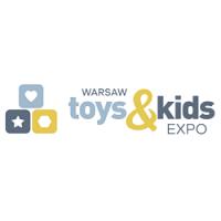 Warsaw toys & kids Expo  Nadarzyn