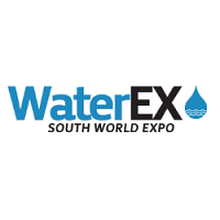 WaterEXSouth World Expo 2021 Mumbai
