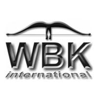 WBK  Kassel
