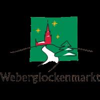 Mercado de navidad  Nuevo Brandeburgo