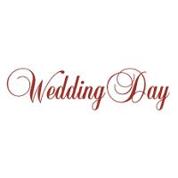 Wedding Day 2021 Wittlich
