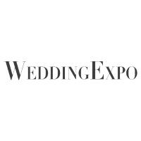 WeddingExpo 2021 Baden