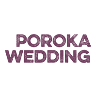 Wedding  Celje