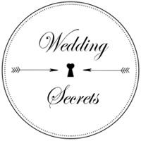 WeddingSecrets  Maria Enzersdorf