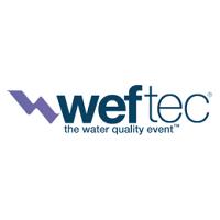 Weftec  Online