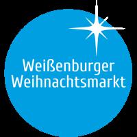 Mercado de navidad  Weissenburg