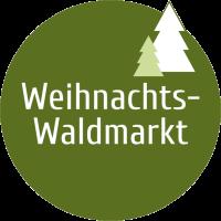 Mercado de navidad  Arnsberg