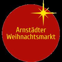 Mercado de navidad  Arnstadt