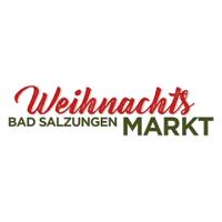 Mercado de navidad  Bad Salzungen