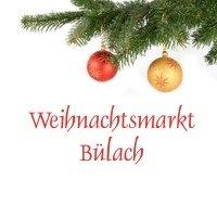 Mercado de Navidad 2021 Bülach