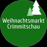 Mercado de navidad  Crimmitschau