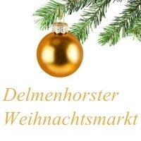 Mercado de navidad  Delmenhorst