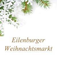 Mercado de navidad  Eilenburg