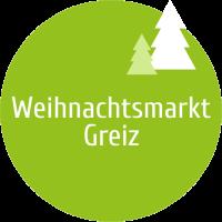Mercado de navidad  Greiz