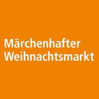 Mercado de navidad  Gudensberg