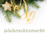Mercado de navidad  Hamm