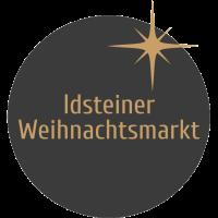 Mercado de navidad  Idstein