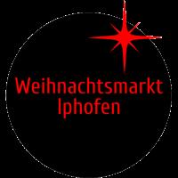 Mercado de navidad 2021 Iphofen