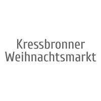 Mercado de navidad  Kressbronn am Bodensee
