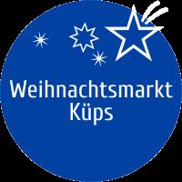 Mercado de navidad  Küps