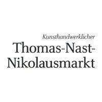 Mercado de navidad  Landau in der Pfalz