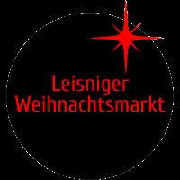 Mercado de navidad  Leisnig
