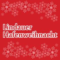 Mercado de navidad de Lindau 2021 Lindau