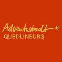 Mercado de navidad  Quedlinburg