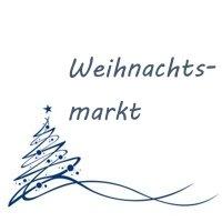 Mercado de navidad  Rheine