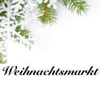 Mercado de navidad  Steinau