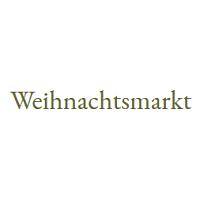 Mercado de navidad  Stocksee