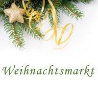 Mercado de navidad  Sulzbach