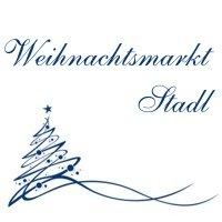 Mercado de navidad  Vilgertshofen