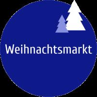 Mercado de navidad  Zwingenberg