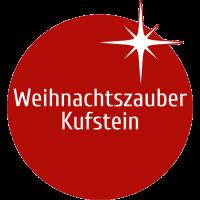 Mercado de navidad  Kufstein