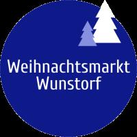 Mercado de navidad  Wunstorf