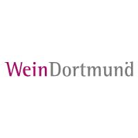 WeinDortmund  Dortmund