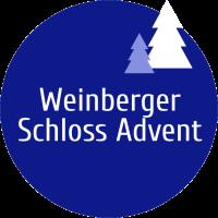 Weinberger Advent  Kefermarkt