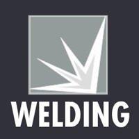 Welding  Kielce