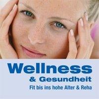 Wellness & Health 2019 Friesenheim