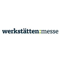 Werkstätten:Messe 2021 Online