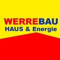 WerreBau - Haus & Energie 2022 Herford