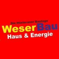 WeserBau – Haus & Energie 2021 Höxter