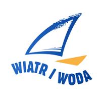 Wiatr i woda  Varsovia
