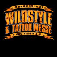 Feria de wildstyle y tatuaje  Viena