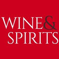 Wine & Spirits 2021 Kiev