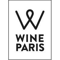 Wine 2020 París