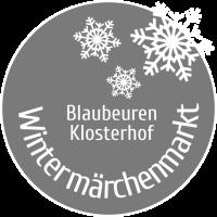 Mercado de navidad  Blaubeuren