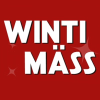 Winti Mäss 2021 Winterthur